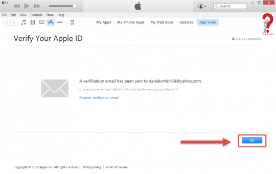 free apple id and password