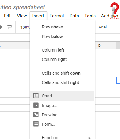 Family Tree Template In Excel