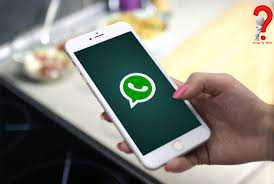 How To Block Someone On Whatsapp Account