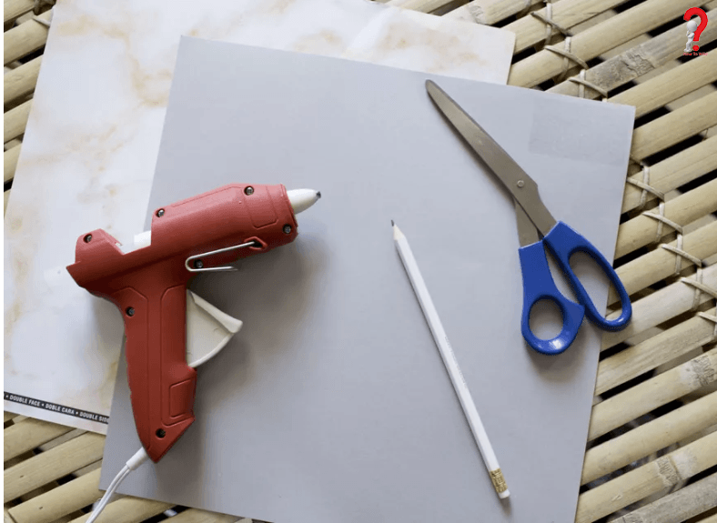 How To Make Envelope With Paper