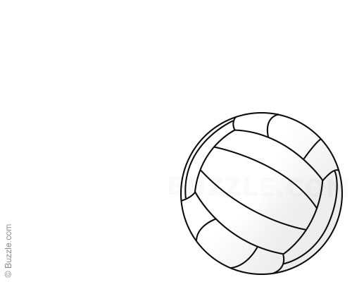 How to Draw a Soccer Ball & Goal – Easy Steps To Draw