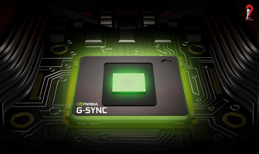 G-Sync-for-gaming-laptop
