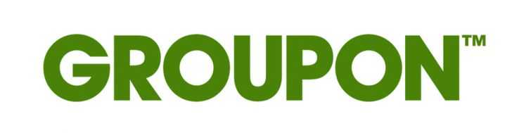 Groupon Customer Support