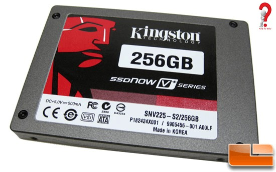 SSD-for-gaming-laptop