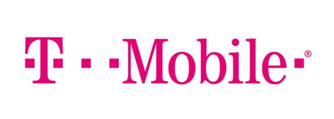 T Mobile Customer Support