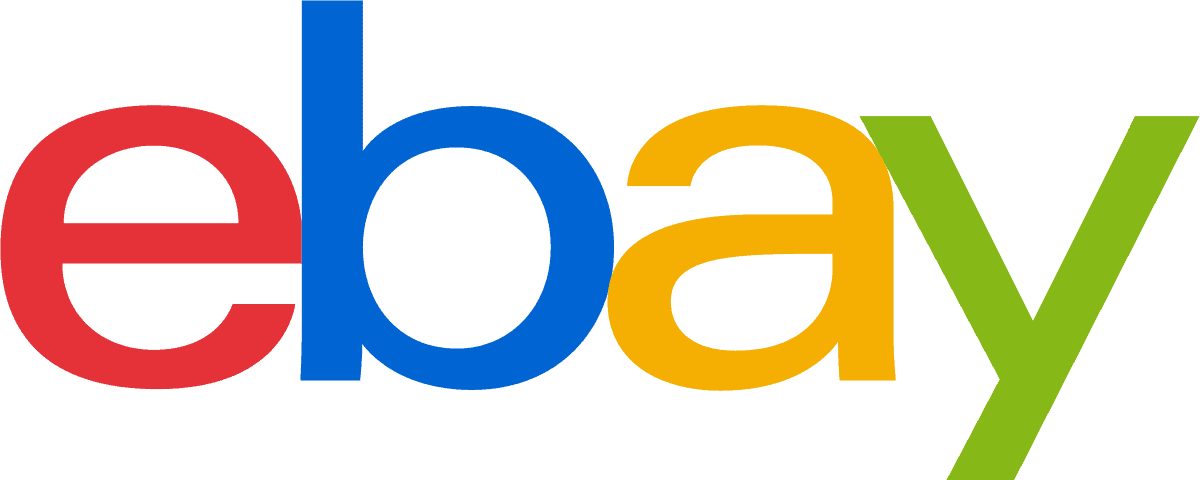 How To Contact eBay Customer Service